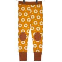 Moromini 70's Flower Pants