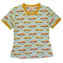 Moromini Adult 70's Dream T-Shirt