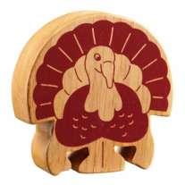 Lanka Kade Natural Turkey