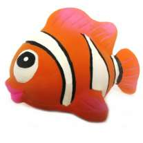 Lanco Nemo the Fish