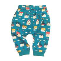 LGR Sail Away Jelly Bean Joggers