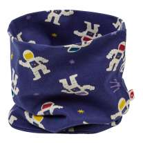 Piccalilly Astronaut Neck Warmer