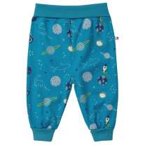 Piccalilly Space Pull-up Trousers