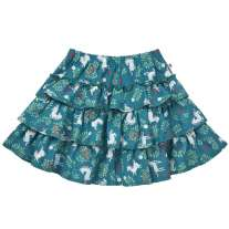 Piccalilly Unicorn Ra-ra Skirt
