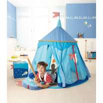 Haba Play Tent Pirate's Treasure