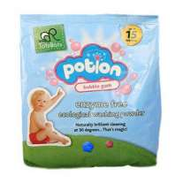 Tots Bots Potion Bubble Gum 750g