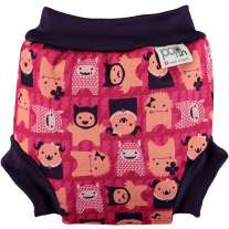 Pop-in Swim Nappy 2016 - Edie Monster