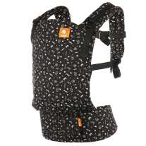 Tula Free To Grow Baby Carrier - Celebrate