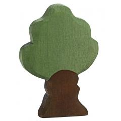 Ostheimer Oak