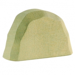 Ostheimer Middle Green Bush