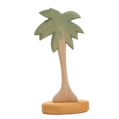 Ostheimer Palm I & Support