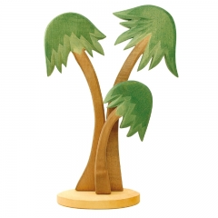 Ostheimer Palm Group & Support