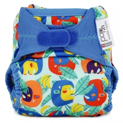 Pop-in Cwtch Nappy Cover