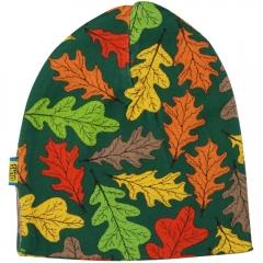 DUNS Oak Double Layer Hat