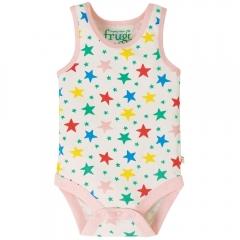 Frugi Multi Star Rosen Body