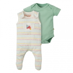 My First Frugi Sea Snail Summer Gift Set