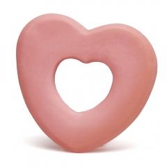 Lanco Heart Teether