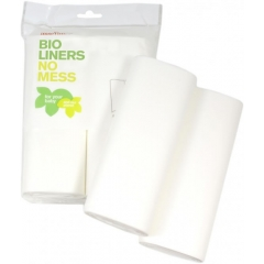 ImseVimse Nappy Liners 200