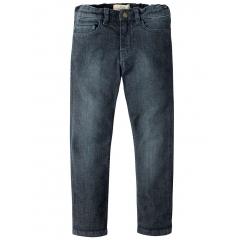 Frugi Light Wash Jilly Jeans