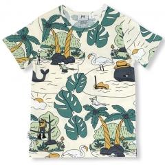 JNY Bathing Ape T-Shirt