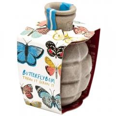 Kabloom Butterflybom Seedbom