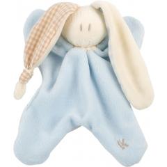 Keptin Jr Little Toddel - Sky Blue