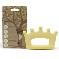 Lanco Crown Teether
