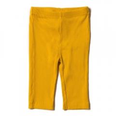 LGR Gold Rib Leggings
