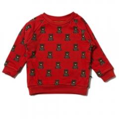 LGR Mountain Bears Sweatshirt