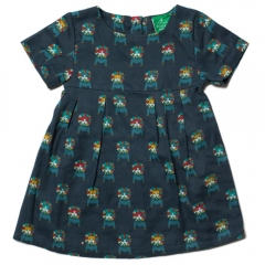 LGR Rainbow Lions Summer Days Dress