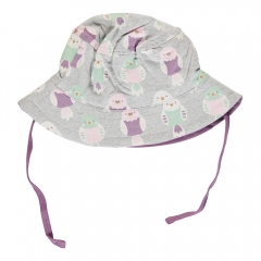 Maxomorra Budgie Sun Hat