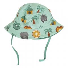 Maxomorra Jungle Sun Hat