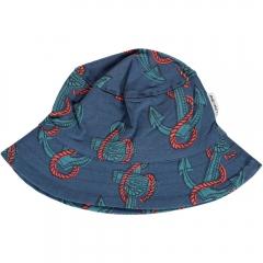Maxomorra Anchor Sun Hat