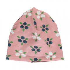 Maxomorra Blueberry Blossom Regular Hat