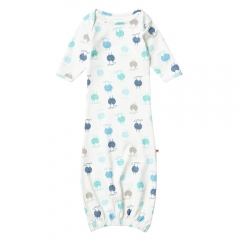 Piccalilly Sheep Nightgown