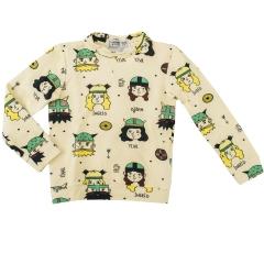 Raspberry Republic Vikings Sweatshirt