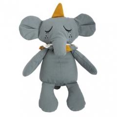 Roommate Canvas Doll Eddy The Elephant