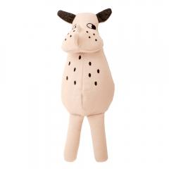 Roommate Rhino Rag Doll