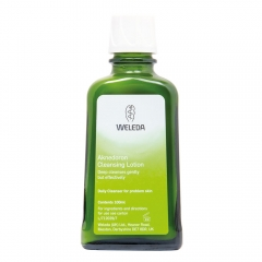 Weleda Aknedoron Cleansing Lotion - 100ml