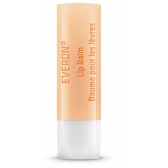 Weleda Everon® Lip Balm 4.8g