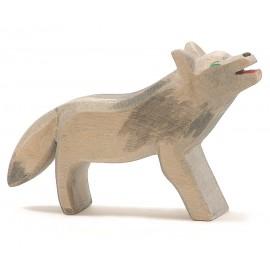 Ostheimer Wolf