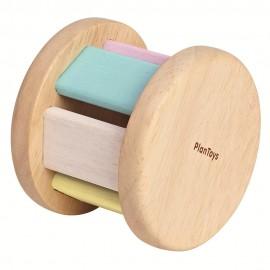 Plan Toys Pastel Roller