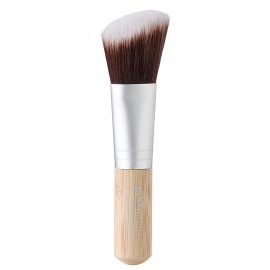 Benecos Rogue Brush