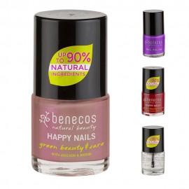 Benecos Nail Polish - 9ml