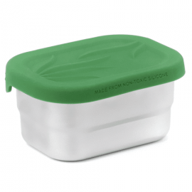 ECOlunchbox Mini Splash Pod 5oz