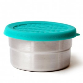ECOlunchbox Seal Cup Solo 7oz