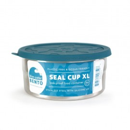 ECOlunchbox Seal Cup XL 26oz
