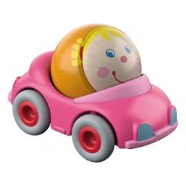 Haba Rollerby Greta's Ball Convertible