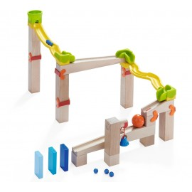 Haba Marble Run - Switch Track