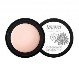 Lavera Organic Highlighter Shinning Pearl - 4g